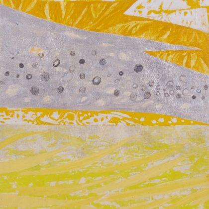 Danita's Painting #28