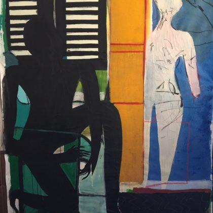 bill+lowe+gallery+_+frank+schroeder+from+the+door+